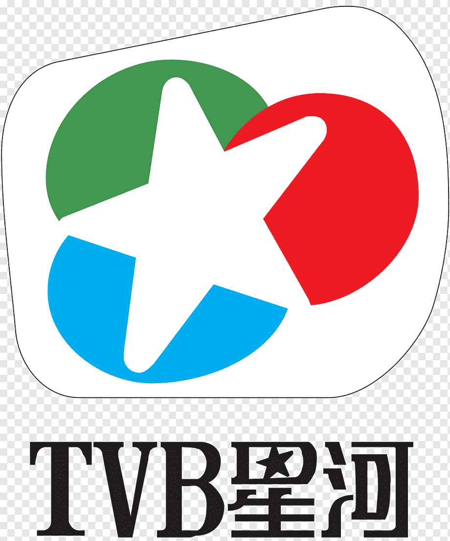 Logo Sctv Png : Television, Jade,, Xing,, Television,, Text,, PNGWing