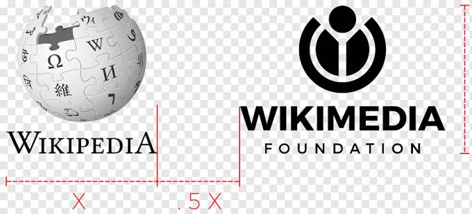 Wikimedia Foundation Wikipedia Zero Wikimedia Movement French Wikipedia Schematic Diagram Text Logo Wikimedia Commons Png Pngwing