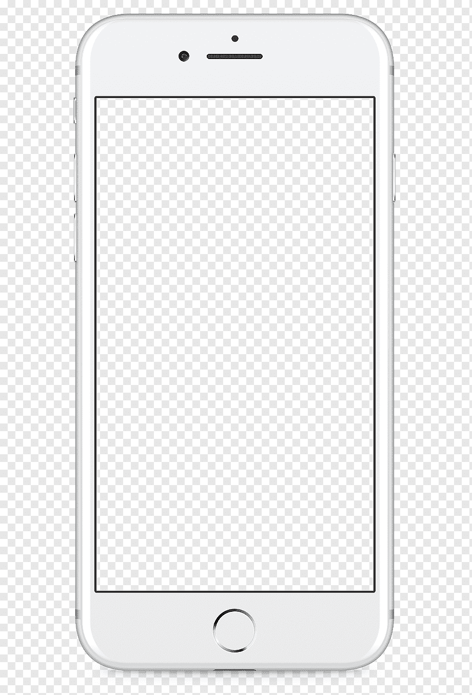 IPhone prateado 6, iPhone 5 iPhone 3GS iPhone 6 Plus