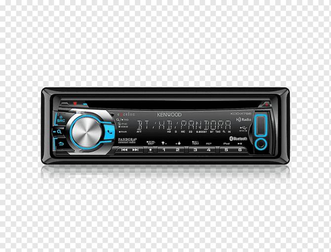car vehicle audio kenwood corporation kenwood excelon kdc