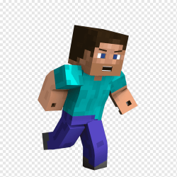 Minecraft Human artwork Minecraft Forge Creeper Computer Servers Minecraft mods skin fictional Character animation skin png PNGWing