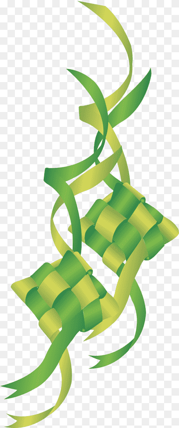 Background Idul Fitri Vector : background, fitri, vector, Graphic, Design,, Ketupat,, Salam, Ramadhan, Overlay,, Leaf,, PNGWing