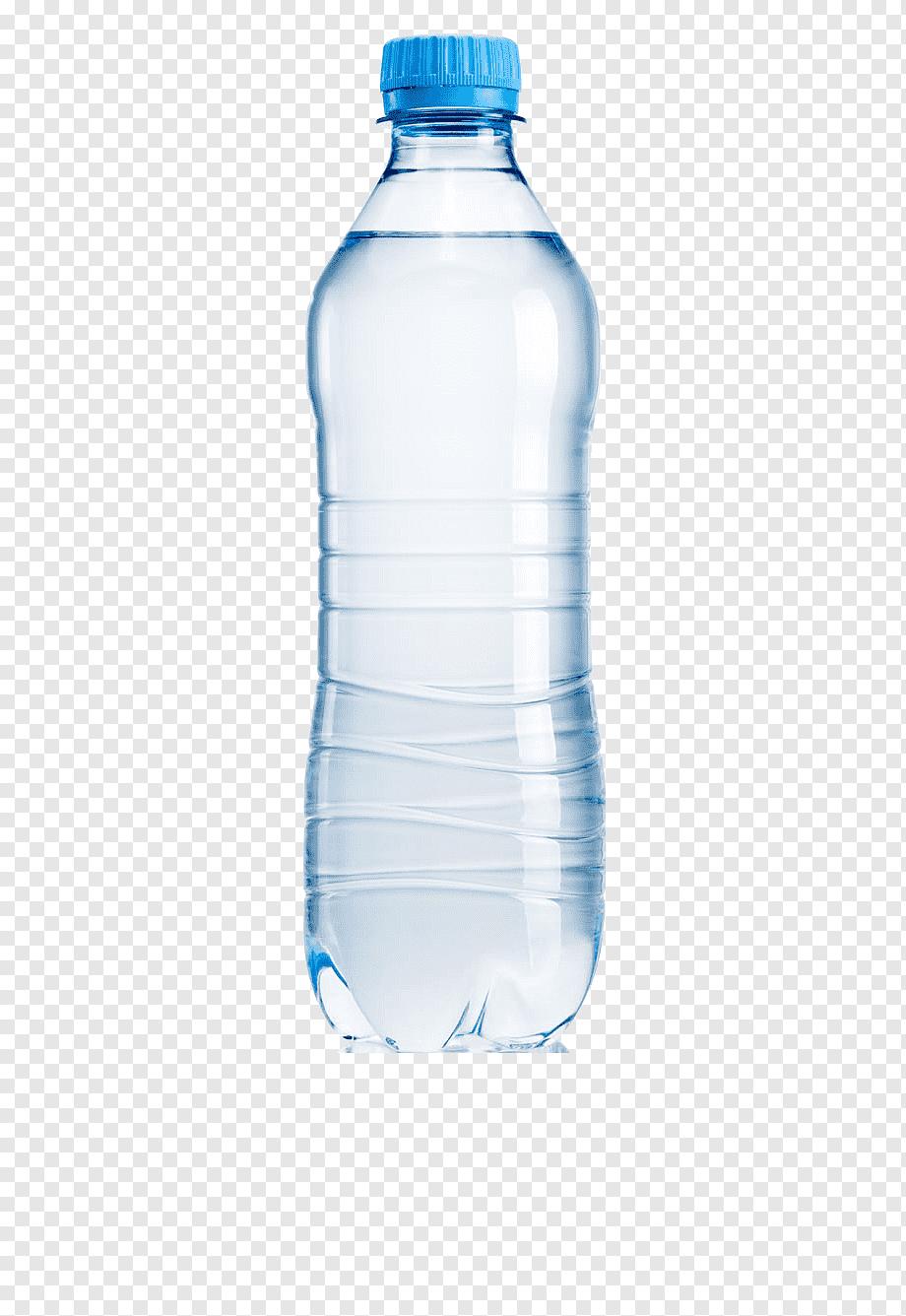BOTOL PET   Botol Plastik surabaya