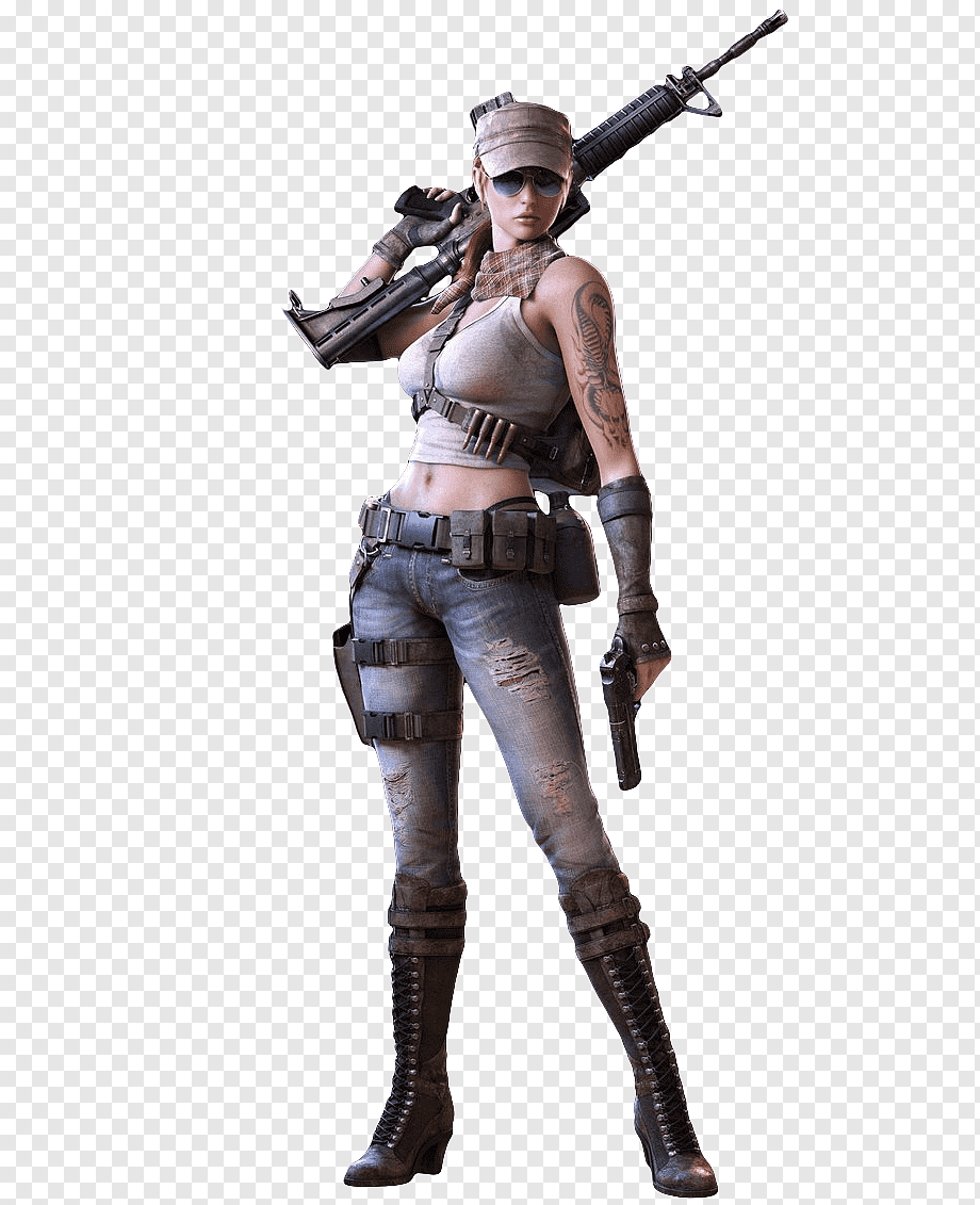 Point Blank Wallpaper Character : point, blank, wallpaper, character, Point, Blank, Video, Graphic, Design,, Three-dimensional, Characters,, Game,, Weapon,, Online, PNGWing