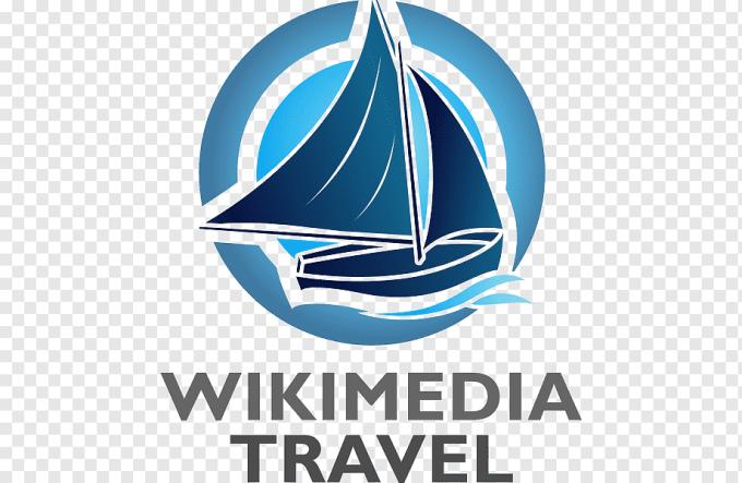 Wikimedia Foundation Wikimedia Movement Wikipedia Wikimedia Ukraine Sailing Logo Logo Wikimedia Commons Wikimedia Foundation Png Pngwing