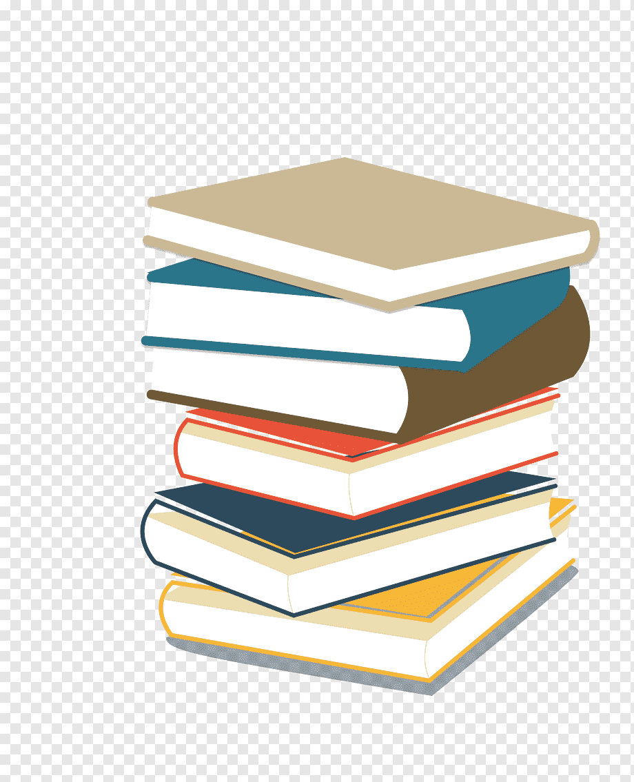 Animasi Buku Png : animasi, Icon,, Living, Books, Objects,, Comic, Book,, Vector,, Material, PNGWing