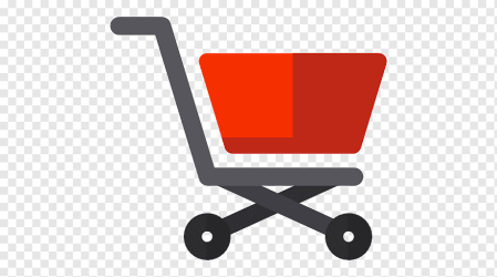 Shopping cart Logo Grocery store shopping cart angle text retail png PNGWing
