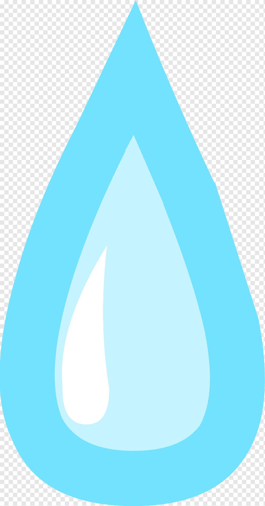 Air Mata Png : Triangle, Turquoise, Circle,, Mata,, Biru,, Sudut,, Segitiga, PNGWing