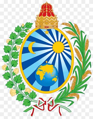 Logo Keraton Jogja Vector : keraton, jogja, vector, Emblem, Illustration,, Keraton, Ngayogyakarta, Hadiningrat, Yogyakarta, Sultanate, Kraton, Hamengkubuwono,, Emblem,, Logo,, PNGWing