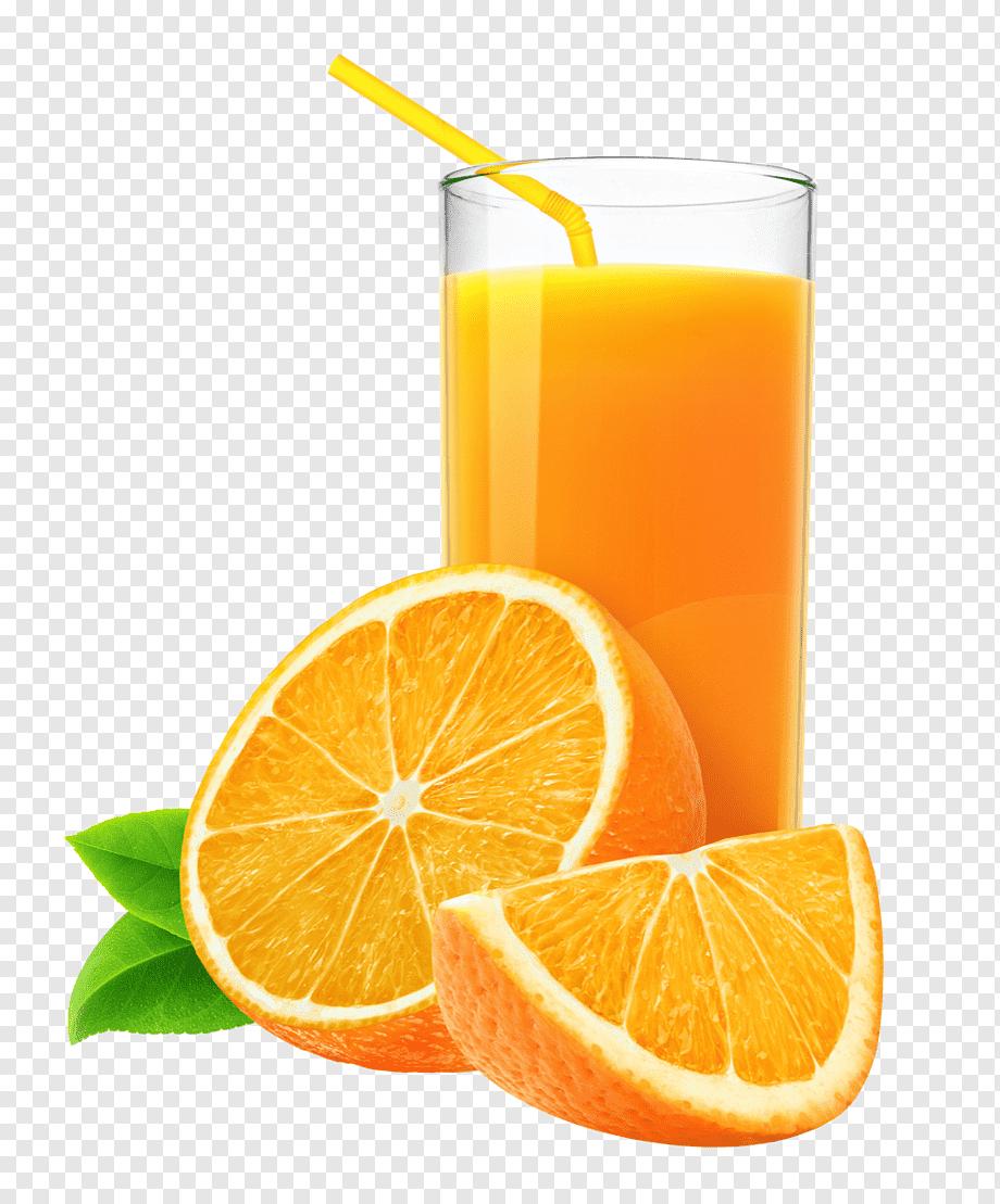 Aneka Jus Buah Png : aneka, Orange, Juice, Breakfast, Juicer,, Juice,, Food,, Breakfast,, Citrus, PNGWing