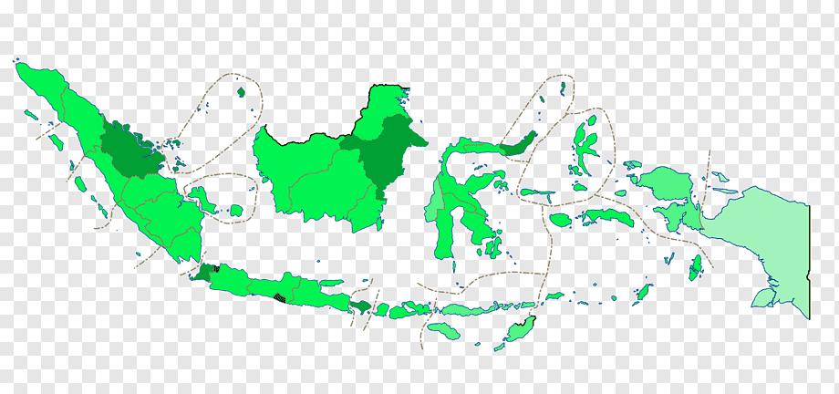 Go to download 784x297, peta indonesia merah putih png image now. Peta Indonesia Peta Indonesia Bermacam Macam Fotografi Lainnya Png Pngwing
