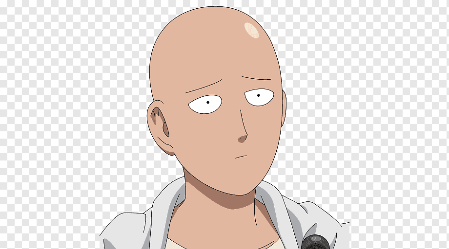 one punch man youtube mob psycho 100