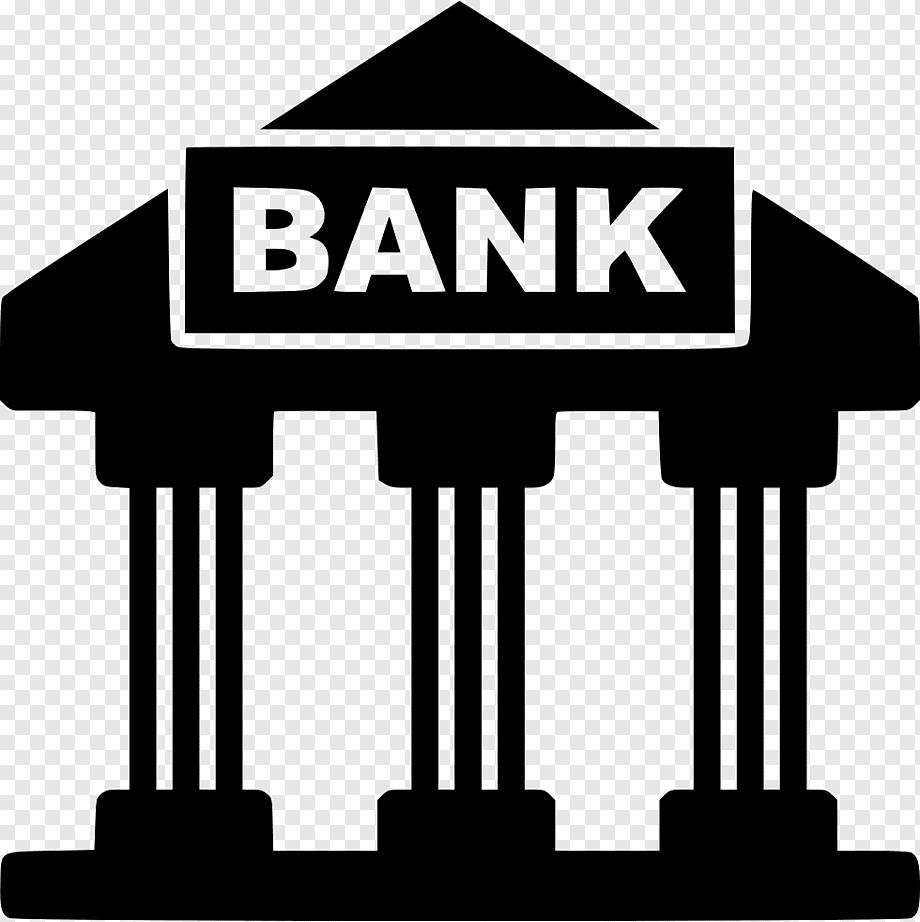 Indian Bank Finance Computer Icons Online Banking Saving Logo Sign Png Pngwing
