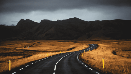 resolution landscape 4k desktop computer ultra definition iceland road television mountain cloud highway near pngwing