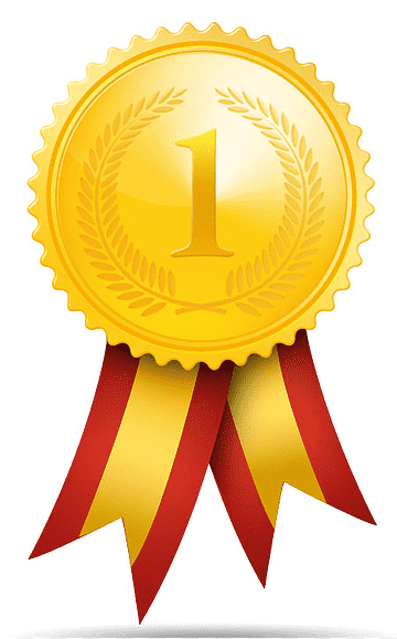 Logo Juara 1 2 3 4 5 Png - Logo Juara 1 2 3 Png