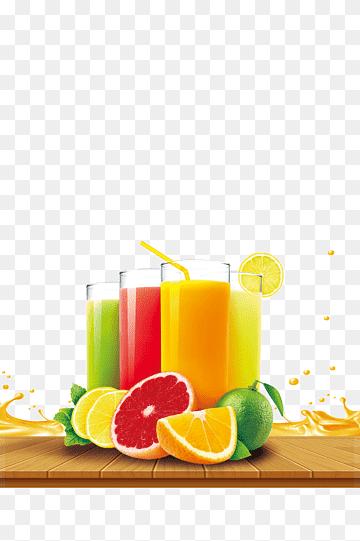 Juice Buah Png : juice, Juice, Images, PNGWing