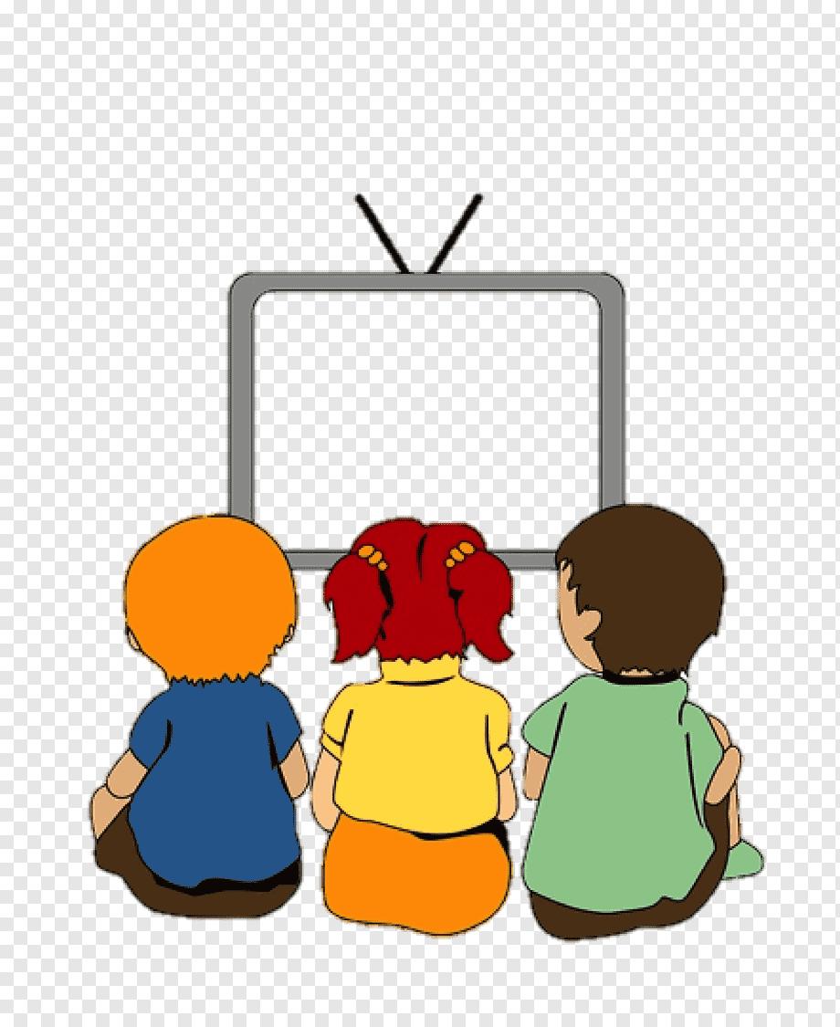 Gambar Tv Animasi : gambar, animasi, Three, Person, Sitting, Illustration,, Cartoon, Television, Sitting,, Family, Watching, Character,, Furniture,, Public, Relations, PNGWing