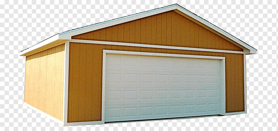 Garage Shed House Carport Real Estate Moldings Element Building
