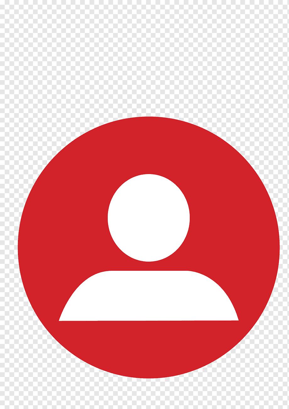 Lingkaran Merah Png : lingkaran, merah, Simbol, Lingkaran, Merah,, Logo,, Area,, PNGWing