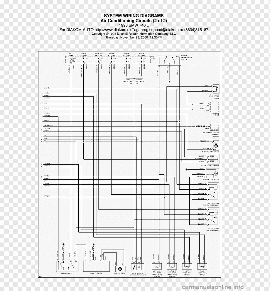 iman: [Get 20+] Elektrischer Schaltplan Fuer Bmw 2002