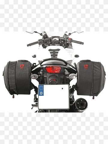 Ninja 250 Png : ninja, Kawasaki, Ninja, Images, PNGWing