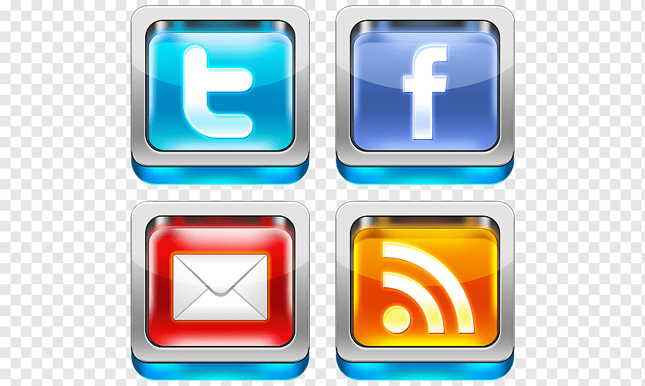 Download facebook 3d icon   social snow icon pack   high quality free facebook 3d icons. Social Media Computer Icons Facebook 3d Socialmedia Icons Preview Rectangle Media Square Png Pngwing