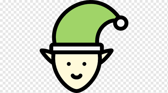Joker Badut Cdr Gambar Gambar Vektor Selamat Ulang Tahun Smiley Png Pngwing