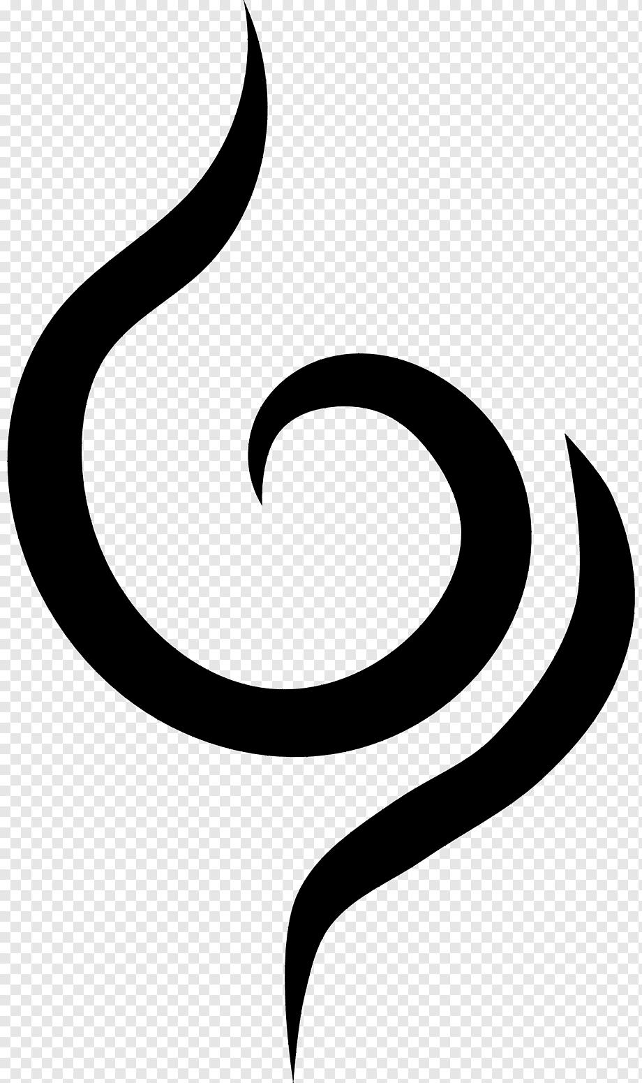 Kakashi Anbu Tattoo : kakashi, tattoo, Black, Tattoo, Kakashi, Hatake,, Others,, Leaf,, Text,, Monochrome, PNGWing