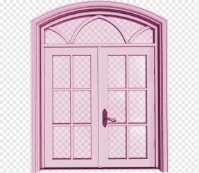 Window Door West door glass furniture open Door png PNGWing