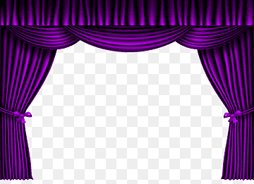 shower curtain png images pngwing