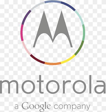 Moto x play droid razr moto g4 motorola logo, logo