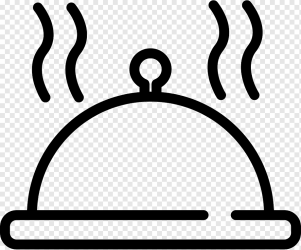 Lunch Computer Icons Dinner lunch food text eating png PNGWing