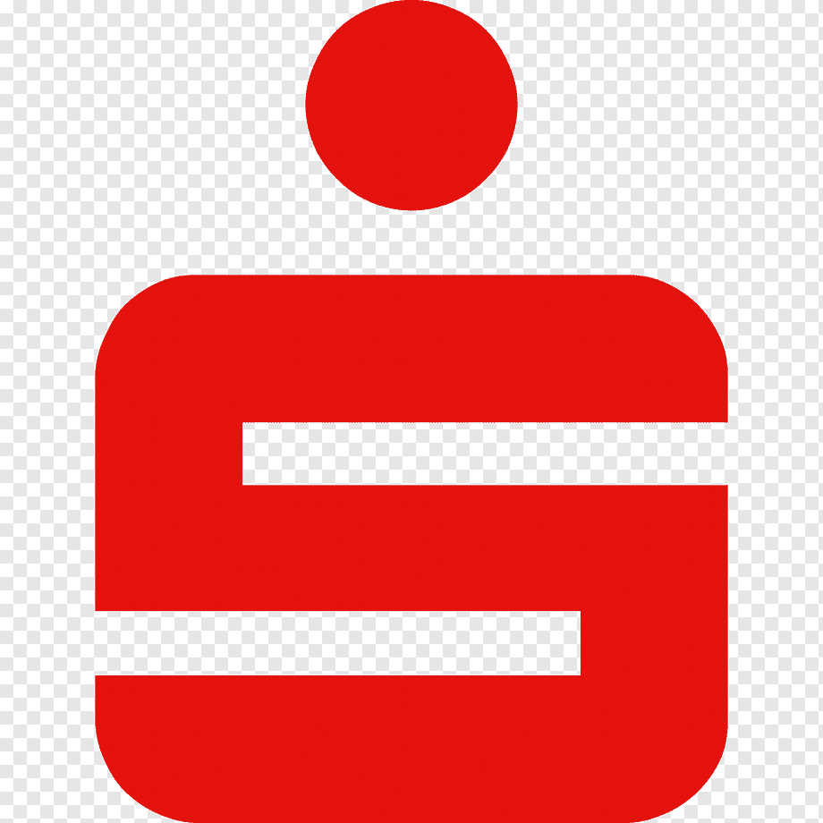 Savings Bank Online Banking Financial Services Forde Sparkasse Bank Text Rectangle Logo Png Pngwing