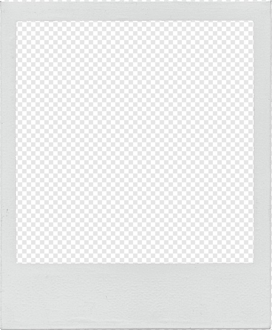 Polaroid Corporation Instant camera graphic film, polaroid