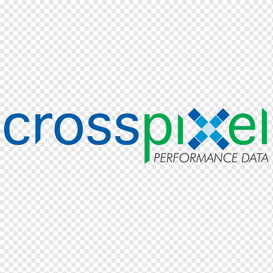 Cross Pixel Media Advertising Data Business Analytics Marketing Text Logo Data Png Pngwing