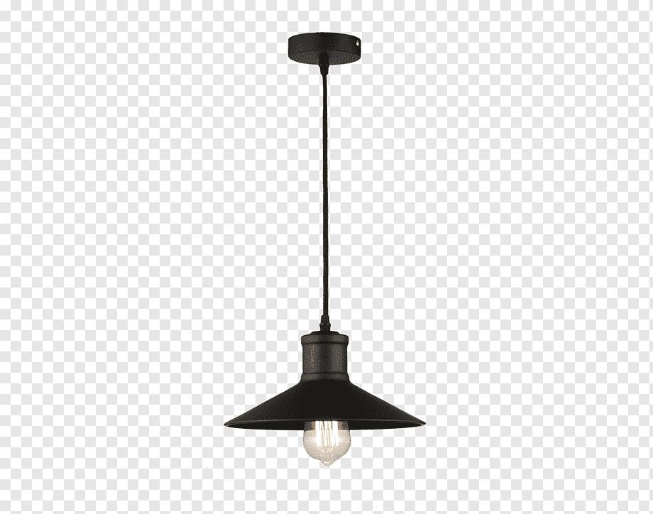 light fixture warehouse light png