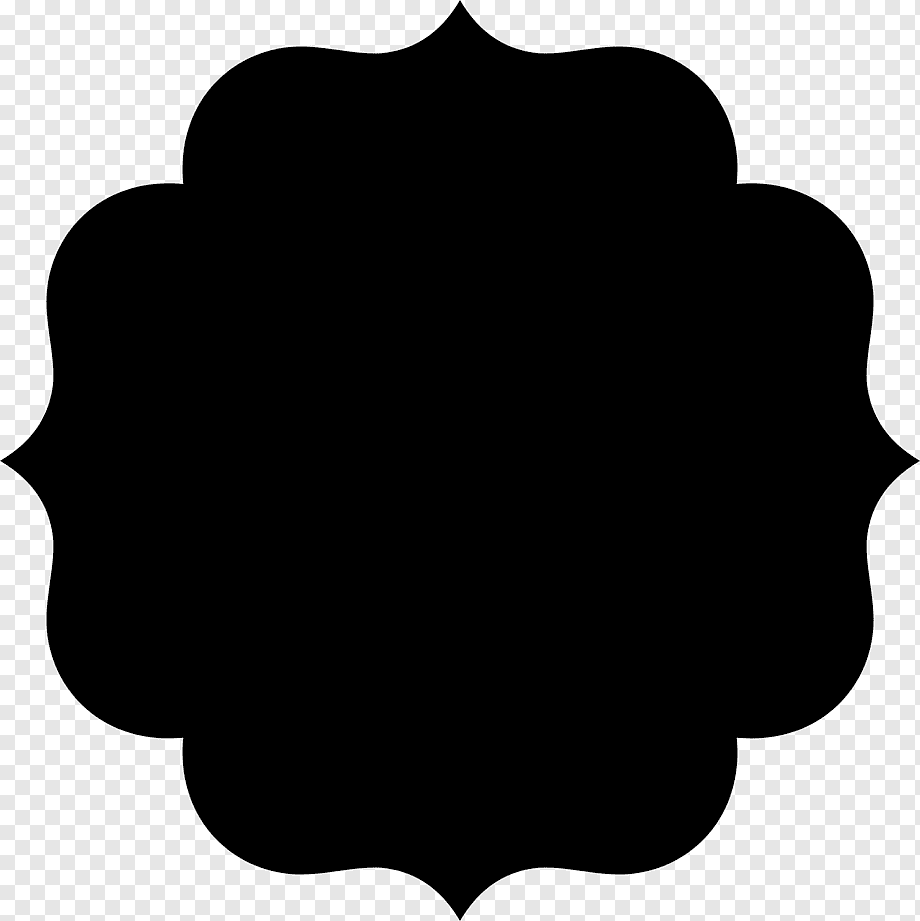 Check out our bracket invitations selection for the very best in unique or. Shape Computer Icons Bracket Leaf Black Silhouette Png Pngwing