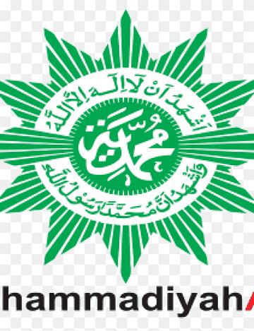 Logo Muhammadiyah Vektor : muhammadiyah, vektor, Muhammadiyah, University, Malang, Bandung, Organization, Aisyiyah,, Infaq,, Leaf,, Text,, PNGWing