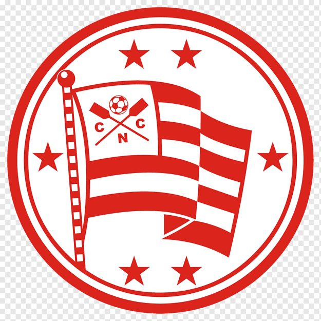 Clube Náutico Capibaribe Rio Capibaribe Sport Clube do Recife Futebol, futebol, esportes, futebol americano, símbolo png