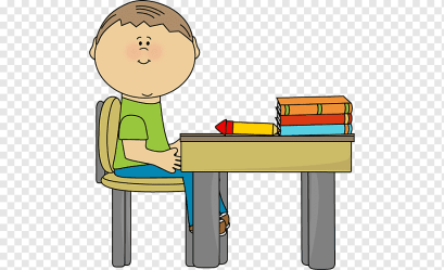 Student School Desk Classroom Desk s child furniture class png PNGWing