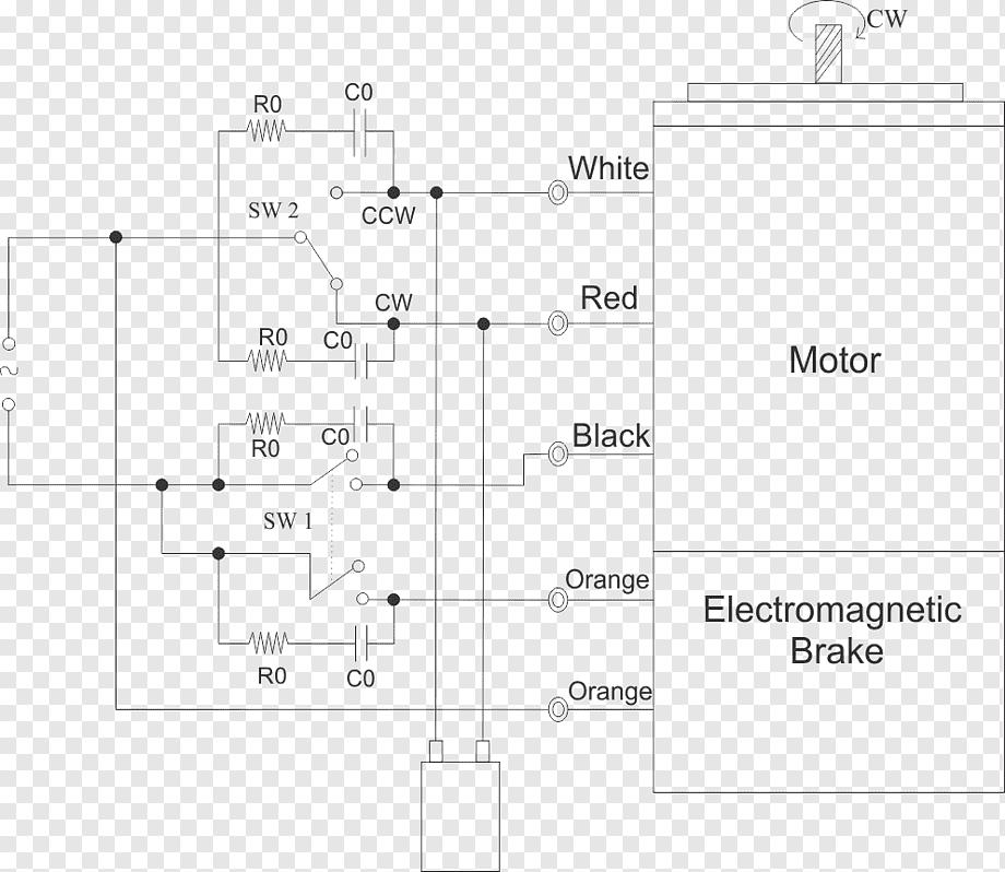 Baldor Industrial Motor Wiring Diagram Database
