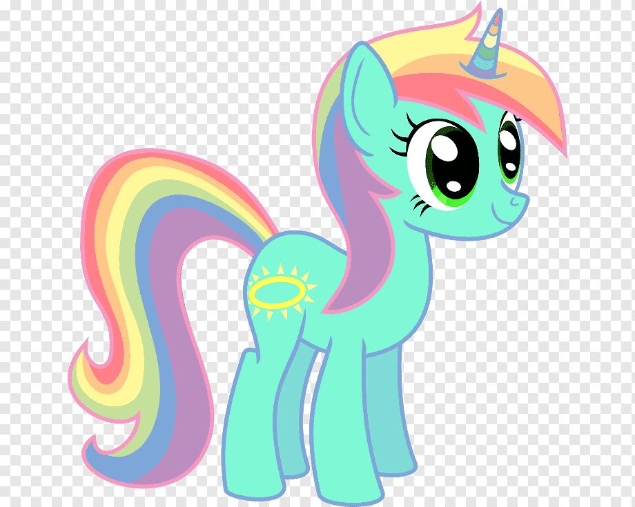 Ilustrasi Unicorn Rarity Twilight Sparkle My Little Pony Unicorn Wajah Unicorn Kuda Mamalia Vertebrata Png Pngwing