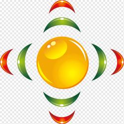 Logo Creativity Creative logo design food free Logo Design Template simple png PNGWing