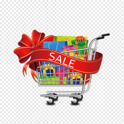 Shopping bag Shopping cart Logo shopping cart ribbon supermarket coffee Shop png PNGWing
