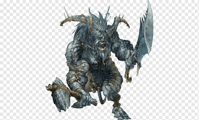 Concept art Goblin Dwarf Drawing fantasy city legendary Creature game dragon png PNGWing
