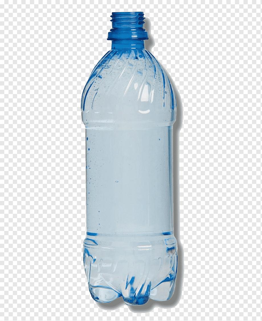Botol Plastik Png : botol, plastik, Botol, Plastik,, Polyethylene, Terephthalate,, Botol,, Kaca,, Ulang,, Limbah, PNGWing