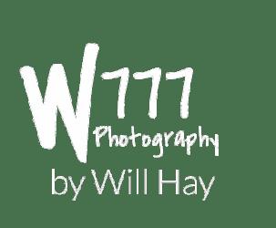 (c) W777.photography