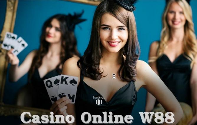 casino-online-w88