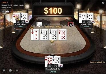w88 poker 4