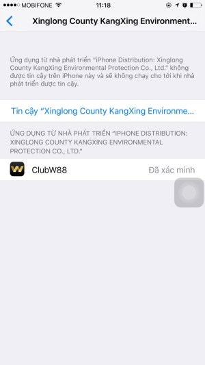 w88-mobile-app-iphone-ios-8